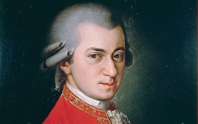/media/noticias/fotos/pr/2017/03/13/mozart1_1795229b_thumb.jpg