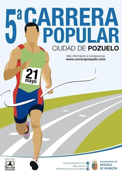 /media/noticias/fotos/pr/2017/05/17/20170517-Cartel_Carrera_Pozuelo_thumb.jpg