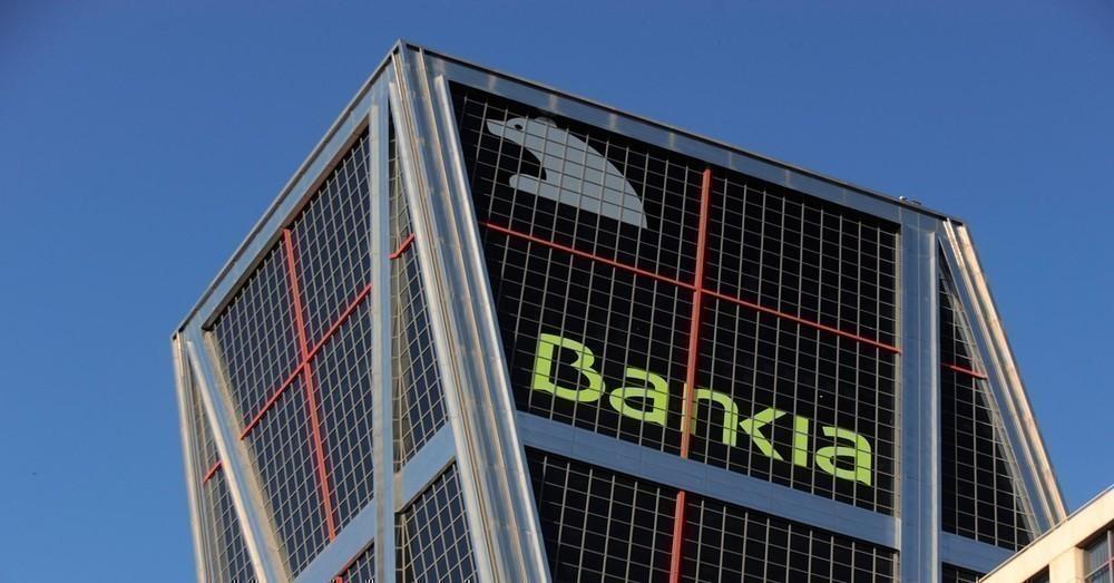 Pozuelo in bankia devuelve 170 millones por las for Solicitud clausula suelo