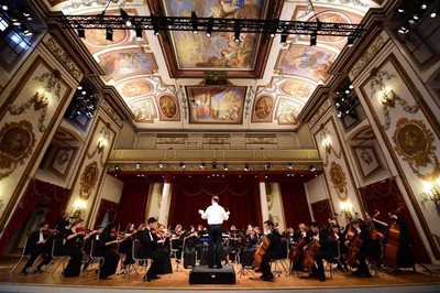 /media/noticias/fotos/pr/2018/03/22/hochstein-youth-symphony-orchestra_Pozuelo_IN_thumb.jpg