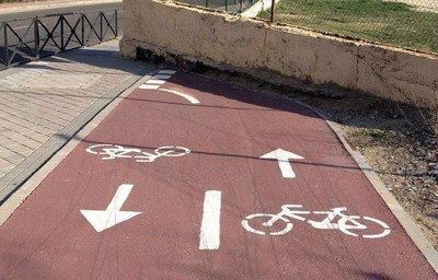 /media/noticias/fotos/pr/2019/03/19/carril-bici-pozuelo-in_thumb.jpg