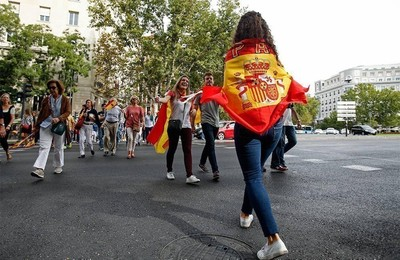 /media/noticias/fotos/pr/2020/05/14/bandera-espanola-prohiben_thumb.jpg