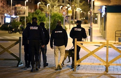 /media/noticias/fotos/pr/2020/05/15/la-policia-local-de-las-rozas-vigilara-para-que-no-se-hagan-botellones-con-un-dispositivo-especial_thumb.jpg
