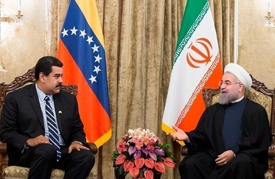 /media/noticias/fotos/pr/2020/05/27/iran-y-venezuela-amistades-peligrosas-opinion_thumb.jpg