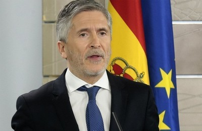 /media/noticias/fotos/pr/2020/05/27/viva-la-guardia-civil-opinion-hoy_thumb.jpg
