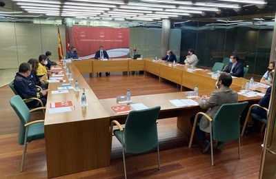 /media/noticias/fotos/pr/2020/09/28/la-comunidad-de-madrid-presenta-su-plan-de-pandemias-proteccion-civil_thumb.jpg