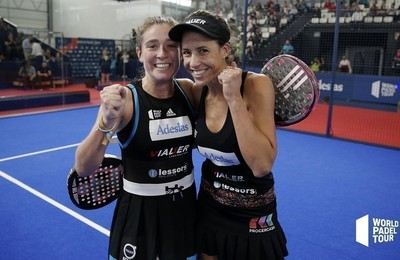 /media/noticias/fotos/pr/2020/10/22/2020-10-22-marta-ortega-y-marta-marrero-regresa-la-pareja-numero-1-del-padel-de-2019_thumb.jpg