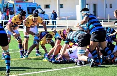 https://pozueloin.es/media/noticias/fotos/pr/2020/11/24/27-40-el-pozuelo-rugby-union-vence-y-convence-en-las-rozas-01_thumb.jpg