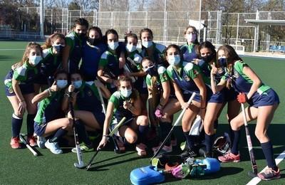 https://pozueloin.es/media/noticias/fotos/pr/2020/11/24/cuando-crecer-te-hace-vencer-asi-es-el-equipo-juvenil-femenino-del-club-hockey-pozuelo_thumb.jpg