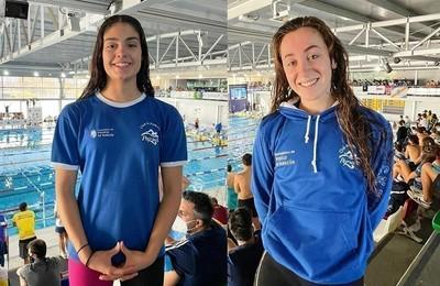 /media/noticias/fotos/pr/2020/11/24/gran-resultado-para-las-nadadoras-de-pozuelo-en-el-campeonato-de-espana_thumb.jpg