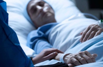 https://pozueloin.es/media/noticias/fotos/pr/2020/11/25/el-comite-de-bioetica-de-espana-rechaza-por-unanimidad-la-eutanasia_thumb.jpg