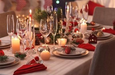 https://pozueloin.es/media/noticias/fotos/pr/2020/11/25/la-comunidad-propone-limitar-las-reuniones-el-24-25-y-31-de-diciembre-y-1-y-6-de-enero-maximo-10_thumb.jpg