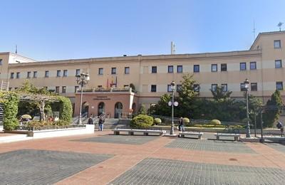 /media/noticias/fotos/pr/2020/11/26/cs-pozuelo-presenta-50-enmiendas-los-presupuestos-municipales-de-2021_thumb.jpg