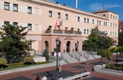 /media/noticias/fotos/pr/2020/11/26/somos-pozuelo-presenta-102-enmiendas-los-presupuestos-de-pp-y-vox_thumb.jpg