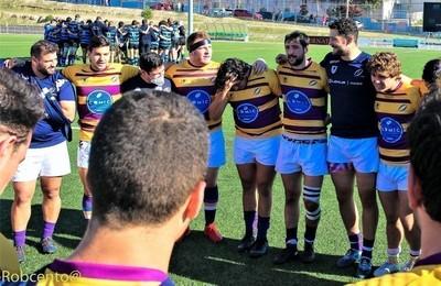 /media/noticias/fotos/pr/2020/11/27/pozuelo-rugby-union-contra-el-extremadura-car-caceres-manana-en-el-valle-de-las-canas_thumb.jpg