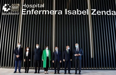 /media/noticias/fotos/pr/2021/03/26/el-hospital-publico-isabel-zendal-contara-con-una-unidad-de-rehabilitacion-integral-post-covid_thumb.jpg