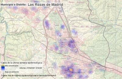 https://pozueloin.es/media/noticias/fotos/pr/2021/05/01/la-zona-basica-de-salud-de-las-rozas-quedara-perimetrada-a-partir-del-lunes_thumb.jpg