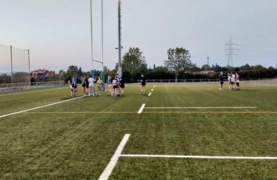 /media/noticias/fotos/pr/2021/05/06/el-pozuelo-rugby-union-femenino-camino-del-ascenso_thumb.jpg