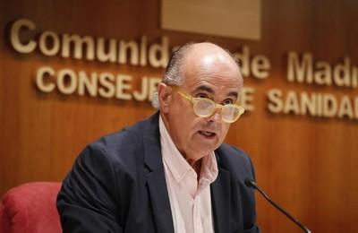 https://pozueloin.es/media/noticias/fotos/pr/2021/05/07/majadahonda-y-pozuelo-continuaran-con-las-restricciones-al-menos-una-semana-mas_thumb.jpg
