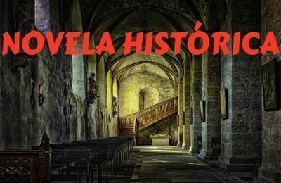 /media/noticias/fotos/pr/2021/05/09/la-novela-historica-vuelve-a-su-cita-con-pozuelo_thumb.jpg