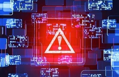 https://pozueloin.es/media/noticias/fotos/pr/2021/05/10/sabes-cuales-son-los-principales-tipos-de-virus-informaticos-y-como-protegerte-de-ellos_thumb.jpg