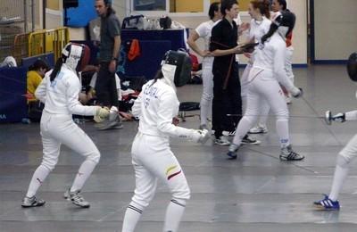 https://pozueloin.es/media/noticias/fotos/pr/2021/05/11/el-esgrimista-juan-pedro-romero-se-cuelga-la-medalla-de-plata-en-el-ultimo-torneo-nacional-senior_thumb.jpg