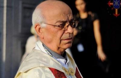 /media/noticias/fotos/pr/2021/05/11/fallece-a-la-edad-de-78-anos-don-pedro-el-antiguo-y-popular-parroco-de-la-iglesia-de-la-asuncion-de-nuestra-senora-de-pozuelo_thumb.jpg