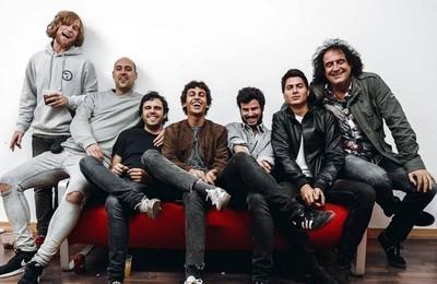 https://pozueloin.es/media/noticias/fotos/pr/2021/06/19/taburete-abrira-el-festival-summer-edition-las-rozas-con-un-gran-concierto-en-el-recinto-ferial-el-25-de-junio_thumb.jpg