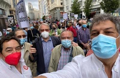 /media/noticias/fotos/pr/2021/06/21/el-psoe-de-pozuelo-pide-la-reapertura-de-las-urgencias-y-una-mayor-presencialidad-en-los-centros-de-salud_thumb.jpg
