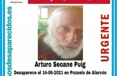 https://pozueloin.es/media/noticias/fotos/pr/2021/06/22/aparece-el-cuerpo-sin-vida-de-arturo-seoane_thumb.jpg