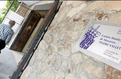 /media/noticias/fotos/pr/2021/06/22/los-centros-municipales-de-mayores-de-pozuelo-de-alarcon-reabren-sus-puertas_thumb.jpg