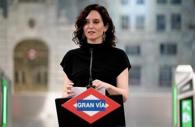https://pozueloin.es/media/noticias/fotos/pr/2021/07/16/diaz-ayuso-inaugura-la-nueva-estacion-de-metro-de-gran-via_thumb.jpg