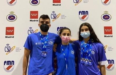 /media/noticias/fotos/pr/2021/07/21/10-medallas-para-el-natacion-pozuelo-en-el-campeonato-de-madrid-absoluto-y-junior-2021_thumb.jpg