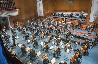 /media/noticias/fotos/pr/2021/07/23/la-orquesta-sinfonica-rtve-hoy-viernes-en-el-auditorio-el-torreon_thumb.jpg