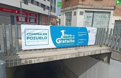/media/noticias/fotos/pr/2021/07/26/el-gobierno-municipal-de-pozuelo-vuelve-a-vender-una-mentira_thumb.jpg