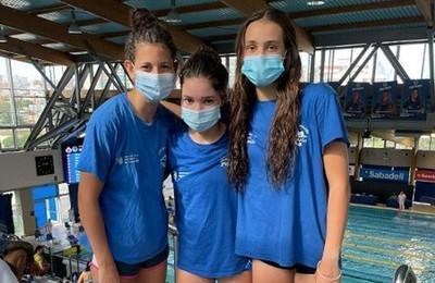 /media/noticias/fotos/pr/2021/07/28/dos-medallas-y-magnifica-competicion-de-las-nadadoras-del-club-de-natacion-pozuelo_thumb.jpg