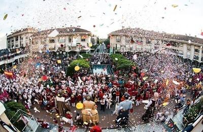 /media/noticias/fotos/pr/2021/07/29/este-septiembre-vuelven-las-fiestas-de-pozuelo_ej441mY_thumb.jpg