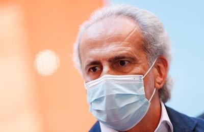 https://pozueloin.es/media/noticias/fotos/pr/2021/07/30/el-gobierno-vuelve-a-recortar-la-distribucion-de-vacunas-a-madrid_thumb.jpg