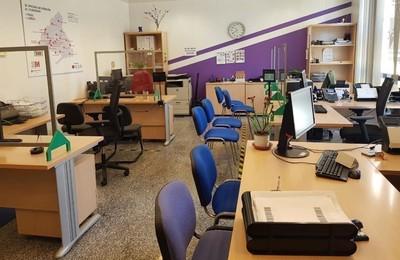 /media/noticias/fotos/pr/2021/07/31/las-oficinas-de-atencion-al-ciudadano-de-padre-vallet-y-estacion-cubo-permaneceran-abiertas-en-agosto_thumb.jpg