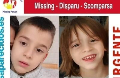 /media/noticias/fotos/pr/2021/09/12/la-policia-busca-a-una-mujer-por-el-posible-secuestro-de-sus-dos-hijos-en-pozuelo_thumb.jpg