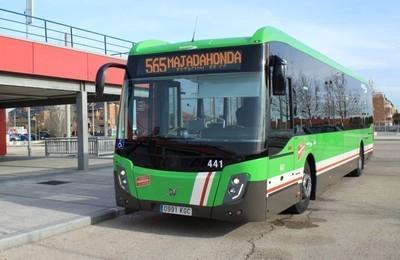 https://pozueloin.es/media/noticias/fotos/pr/2021/09/19/el-autobus-boadilla-majadahonda-ya-hace-escala-en-pozuelo_thumb.jpg