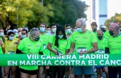 https://pozueloin.es/media/noticias/fotos/pr/2021/09/20/villacis-y-ruiz-escudero-en-la-carrera-contra-el-cancer_thumb.jpg