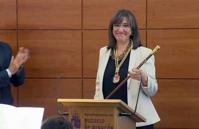 /media/noticias/fotos/pr/2021/10/15/la-alcaldesa-de-pozuelo-entre-las-mejores-pagadas-de-espana_thumb.jpg