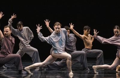 /media/noticias/fotos/pr/2021/10/16/la-danza-toma-el-mira-teatro-el-fin-de-semana_thumb.jpg