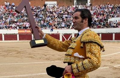 https://pozueloin.es/media/noticias/fotos/pr/2021/10/17/morante-se-proclama-el-number-one_thumb.jpg