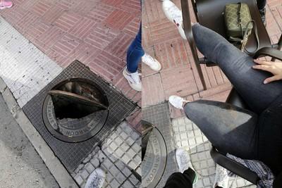 /media/noticias/fotos/pr/2021/10/21/una-tapa-con-mala-sombra_thumb.jpg