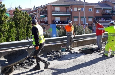 /media/noticias/fotos/pr/2021/10/22/la-operacion-asfalto-bloquea-el-centro-de-pozuelo_thumb.jpg