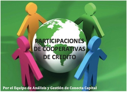 /media/revistas/articulos/fotos/pr/2017/04/04/1704_Conecta_Capital_01_thumb.jpg